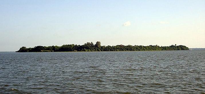 paathiramanal