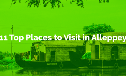 11-Top-Places-to-visit-in-Alleppey