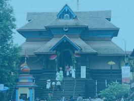Aranmula_Temple