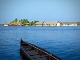 backwater1